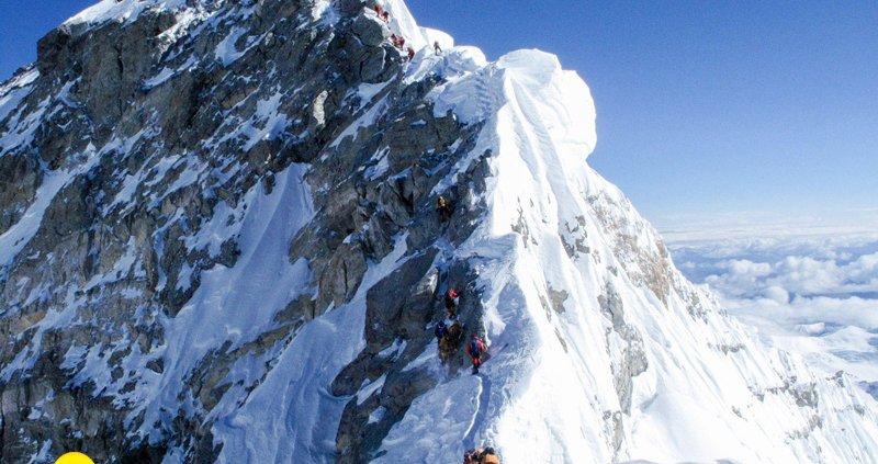 27-Summit-ridge-of-Mt