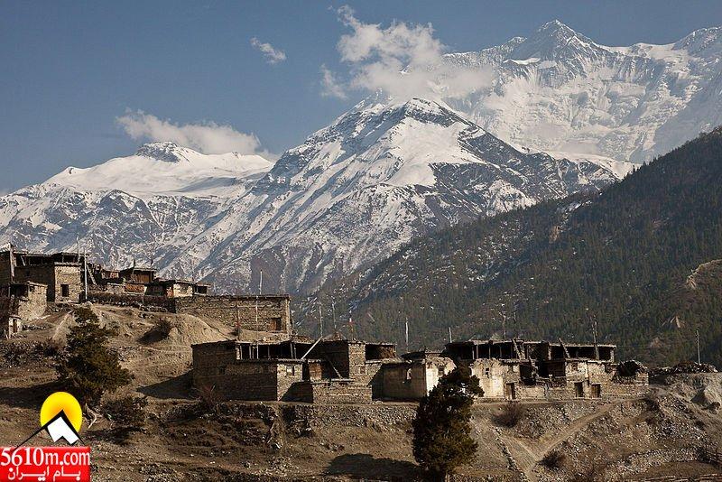 Annapurna2_(4520840799)