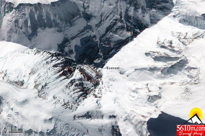 Everest_ali_2011298