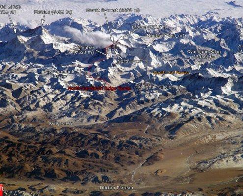 Himalaya_annotated