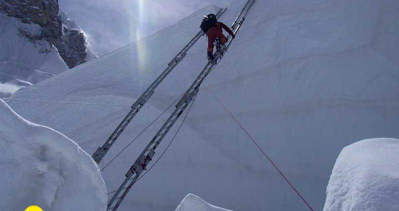Inside_Khumbu-Icefall everest