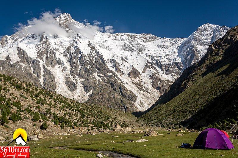 Nanga_Parbat_Rupal_Base_camp,_Gilgit_Baltistan