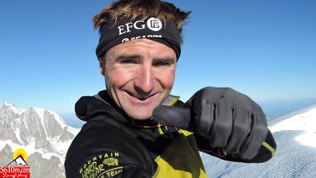 extrem_bergsteiger_ueli_steck_holt_gigantischen_kletterrekord@1x