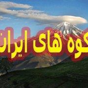 10339770_610890629006833_60442386461351937_n