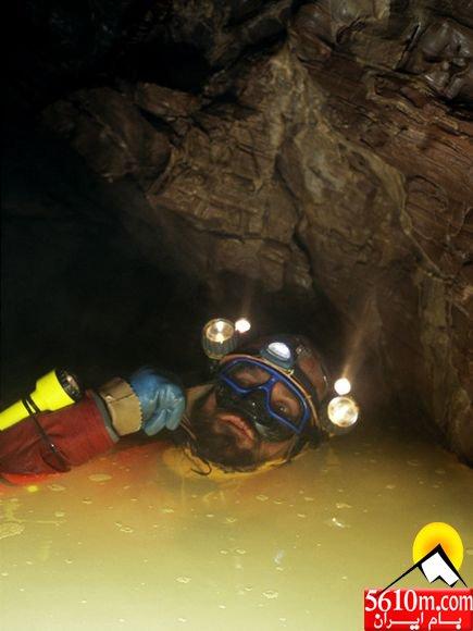 krubera-cave_8977_600x450