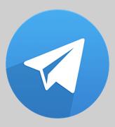 کانال تلگرام بام ایران