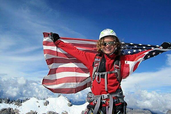 0523-Everest