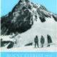 اکسپدیشن سال 1952 اورست، یکسال قبل از اولین صعود این کوه